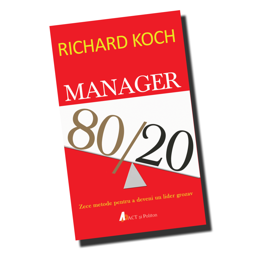 richard-koch-manager-80-20