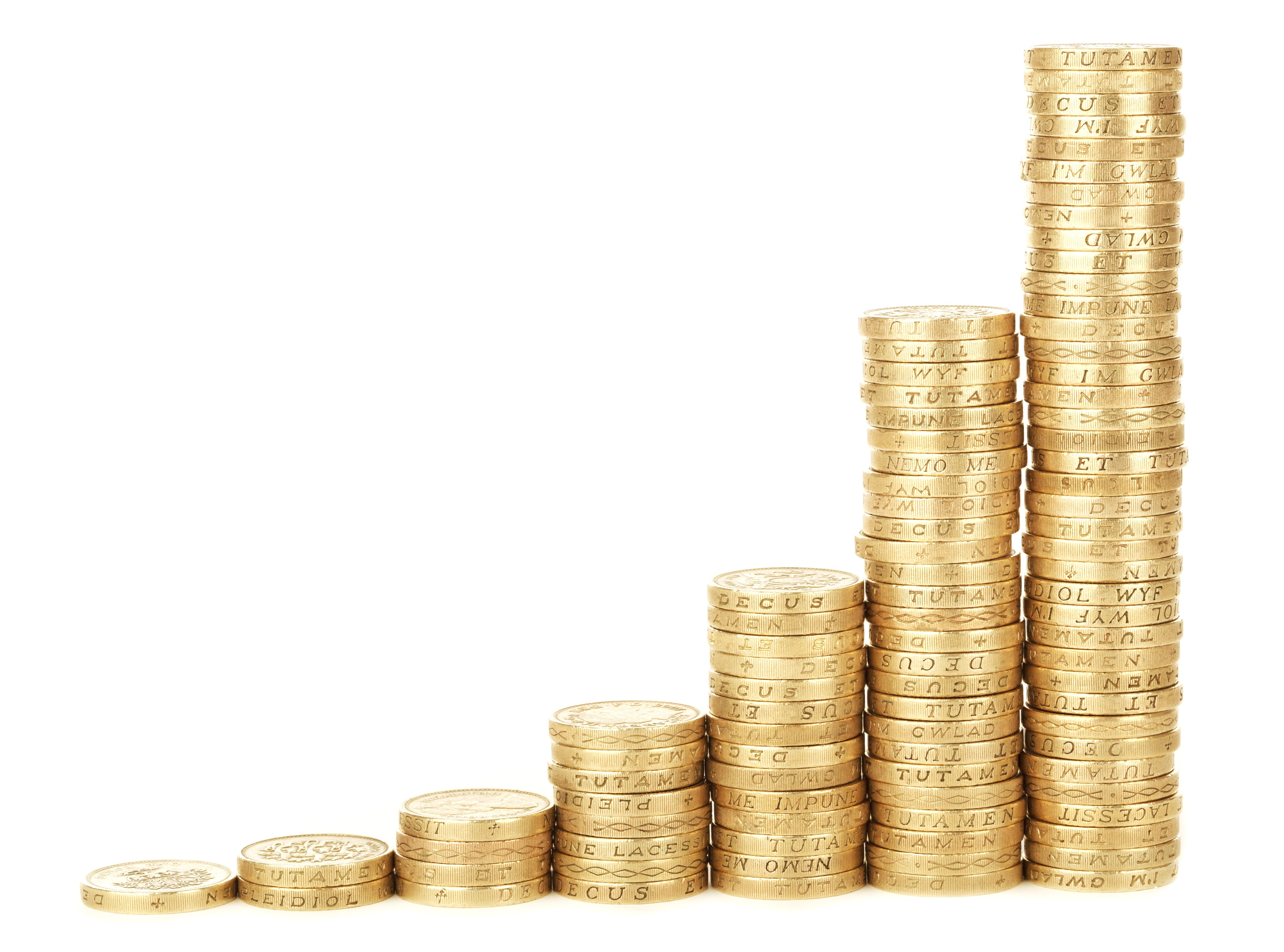 Este posibil să trăiești fără bani? Cum să înveți să trăiești fără bani