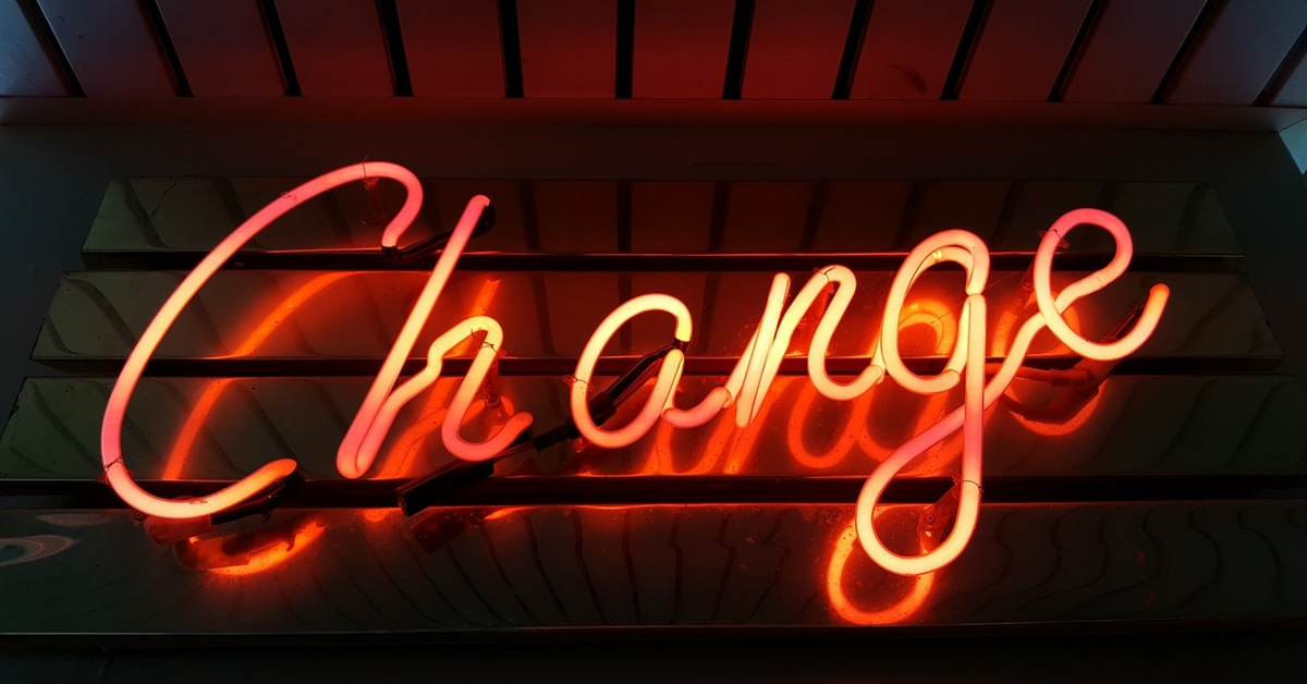 10 lucruri pe care le-am învățat din Mitul antreprenorial despre business și… viață!