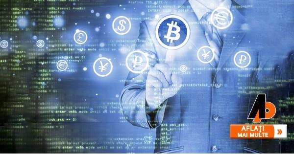 câte satoshi alcătuiesc un bitcoin