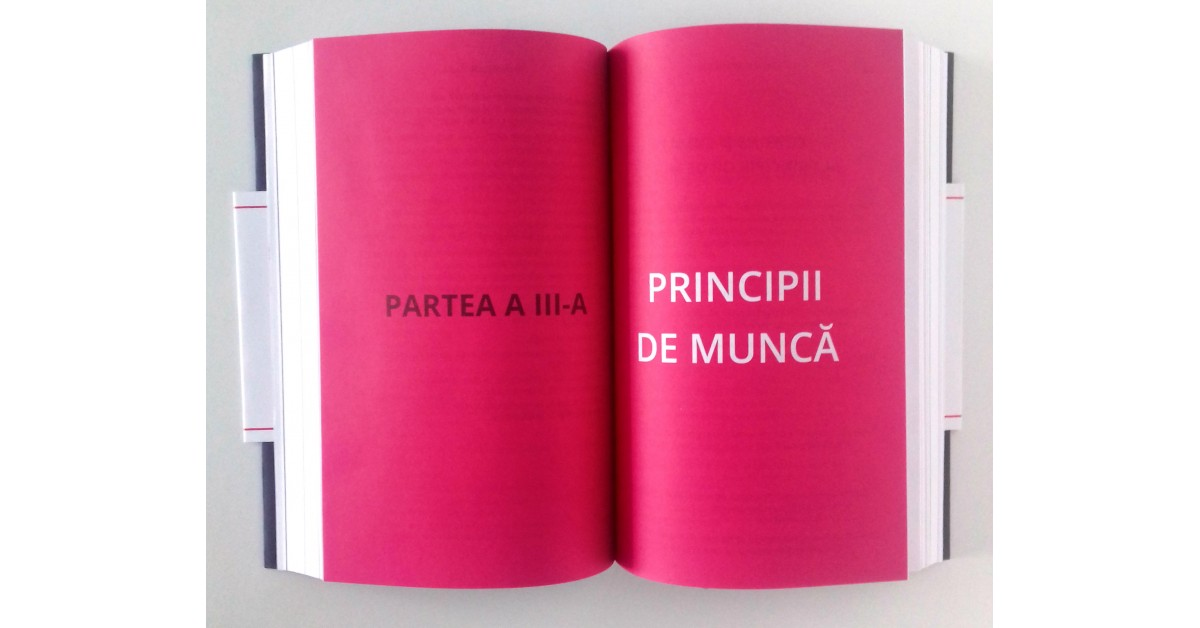 Principiile domnului Dalio