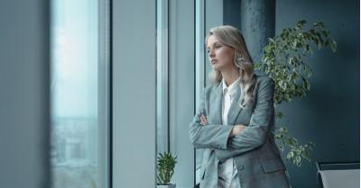 Ce se întâmplă când nimic nu se întâmplă în afacerea ta?