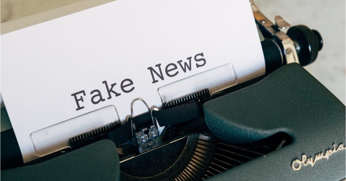 Prof. univ. dr. Alina Bârgăoanu: Asistăm la un tip de normalizare a fenomenului fake news
