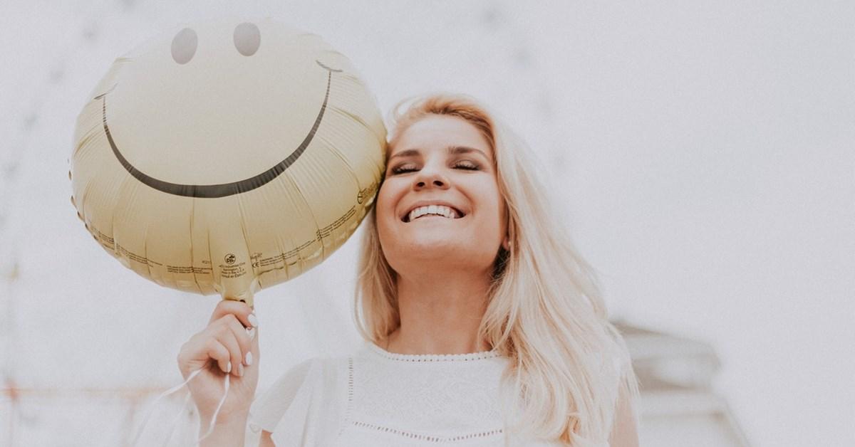 5 practici pentru a atinge starea naturală de fericire