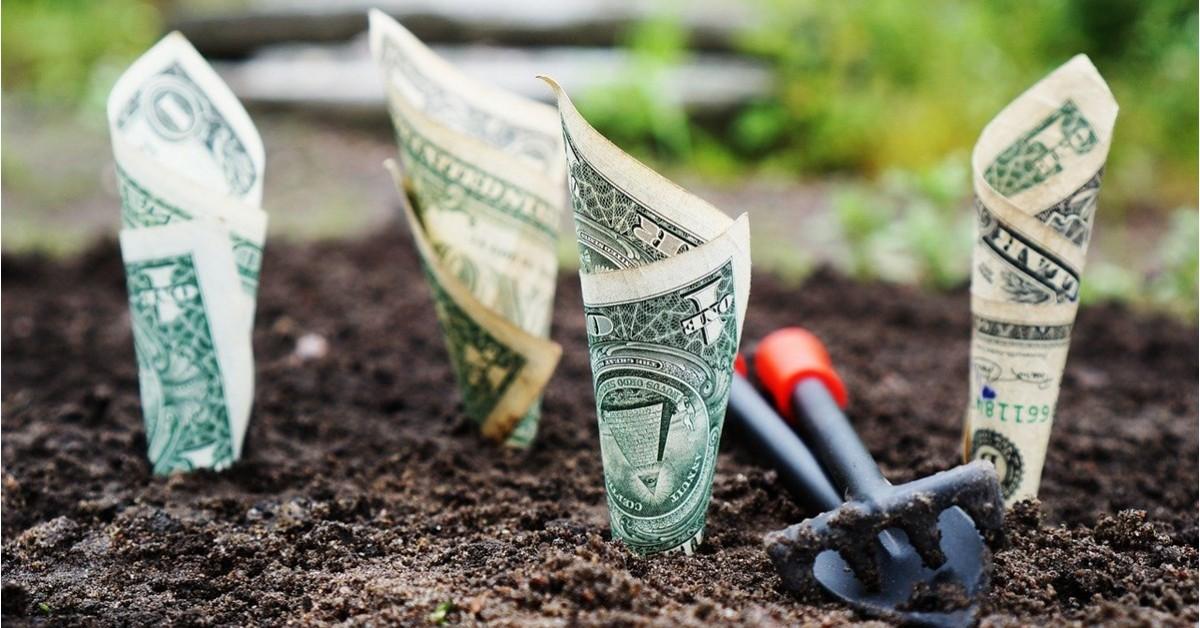 Nu investi bani dacă nu ești pregătit emoțional! Poți obține 12% profit anual dacă utilizezi metoda…