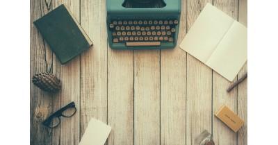 Cum să creezi o carte sau un album muzical de succes în 2020? Ryan Holiday dezvăluie totul