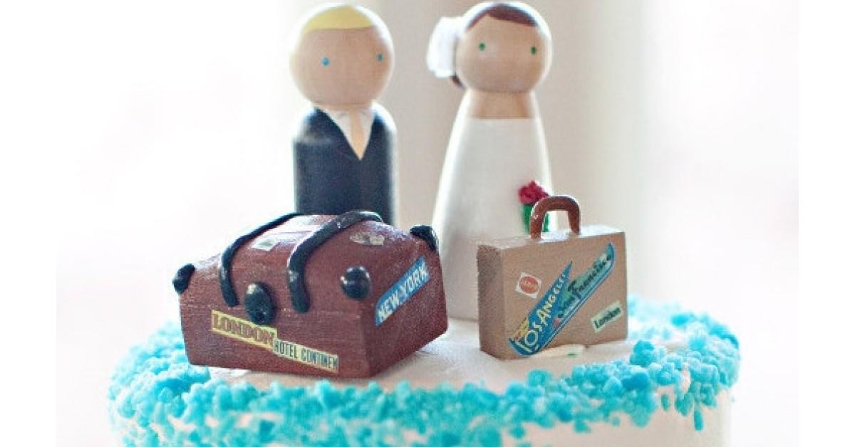 Căsnicia nu este pentru tine, de Seth Adam Smith