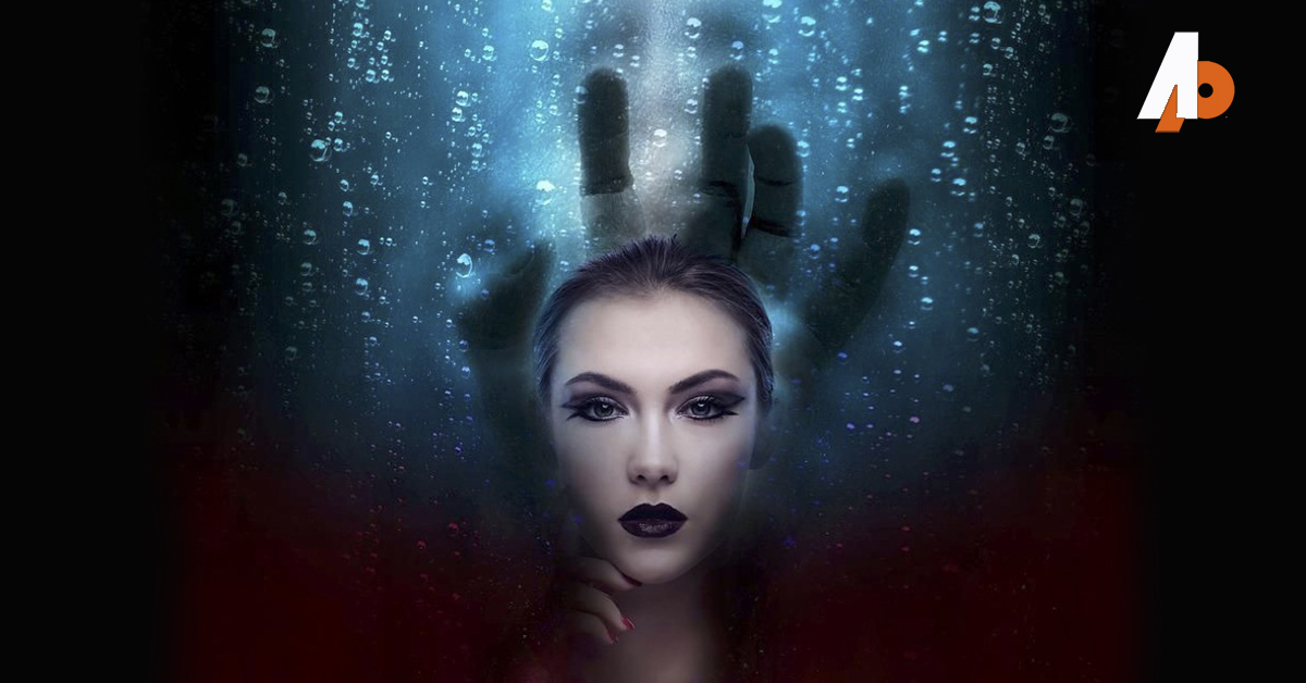 Află cum să-ţi hrăneşti demonii interiori pentru a-ţi recăpăta liniştea sufletească