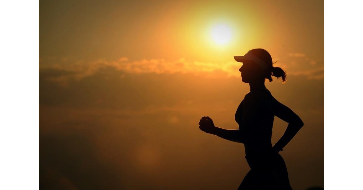Trezește-te în fiecare zi la 5 dimineața și GARANTAT îți vei schimba viața!