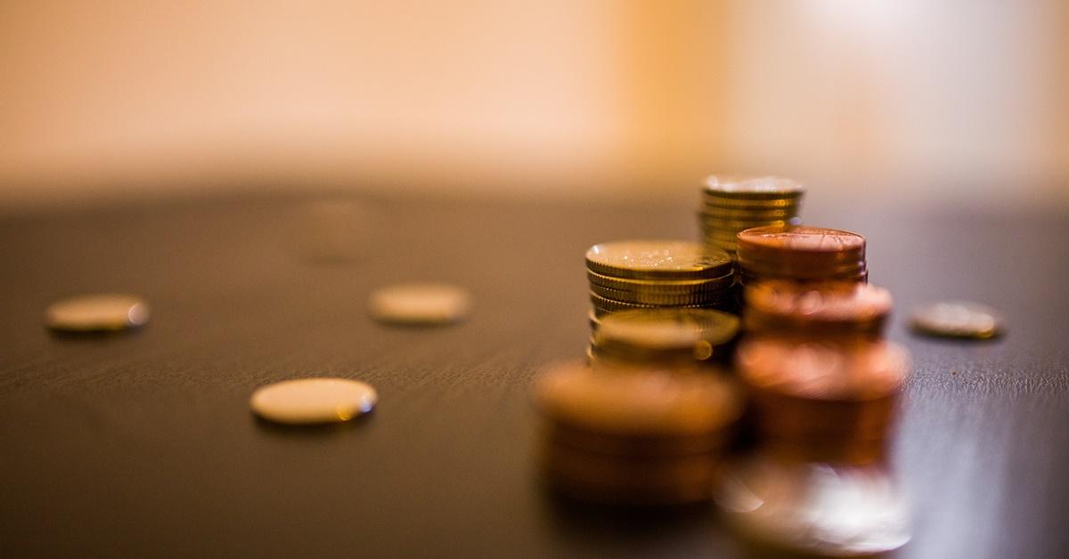 Câștigă-ți libertatea financiară în 7 ani!