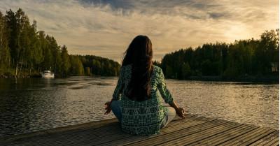 10 secrete care îți vor aduce pacea lăuntrică garantat!