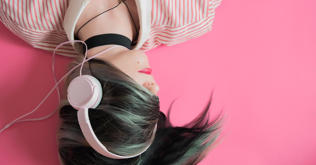 Te provoc la un audiobook?