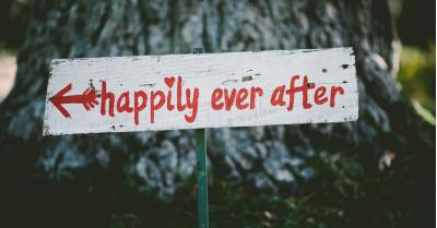 Descoperă cheia iubirii durabile în cupluri și transformă-ți relația într-o dragoste nemuritoare!