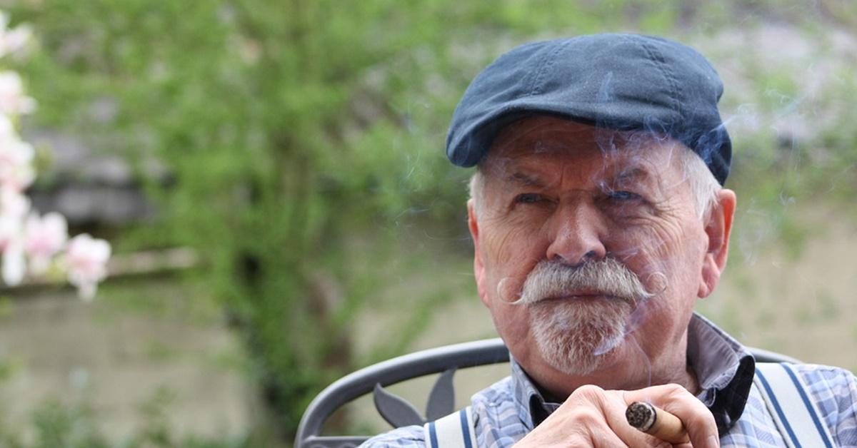 Longevitatea nu ține de noroc. Descoperă stilul de viață al celor mai longevivi oameni din lume și alege să trăiești sănătos!