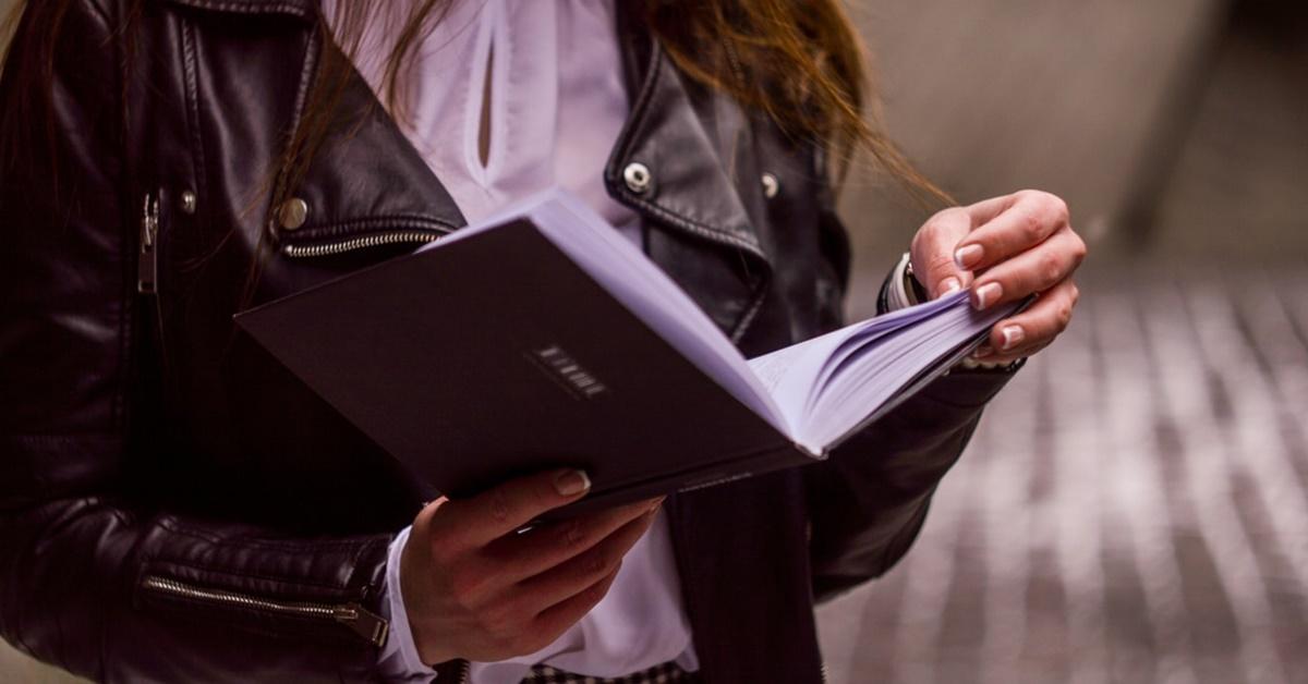 Cele mai bune 23 de cărți care îți pot schimba viața