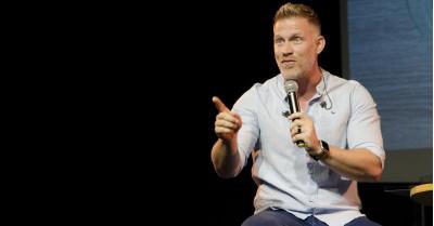 9 pași de urmat pentru a construi discursuri de succes