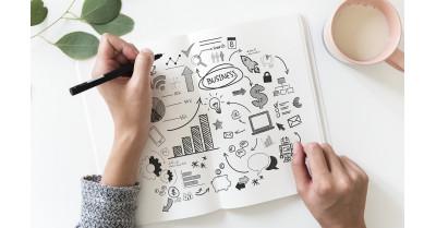 Cum cresc brandurile? Care este ingredientul secret care face diferența între un brand de succes și unul mediocru?