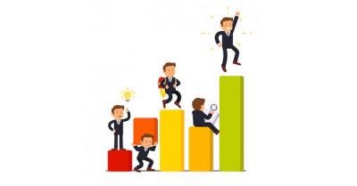 5 secrete pentru stabilirea obiectivelor