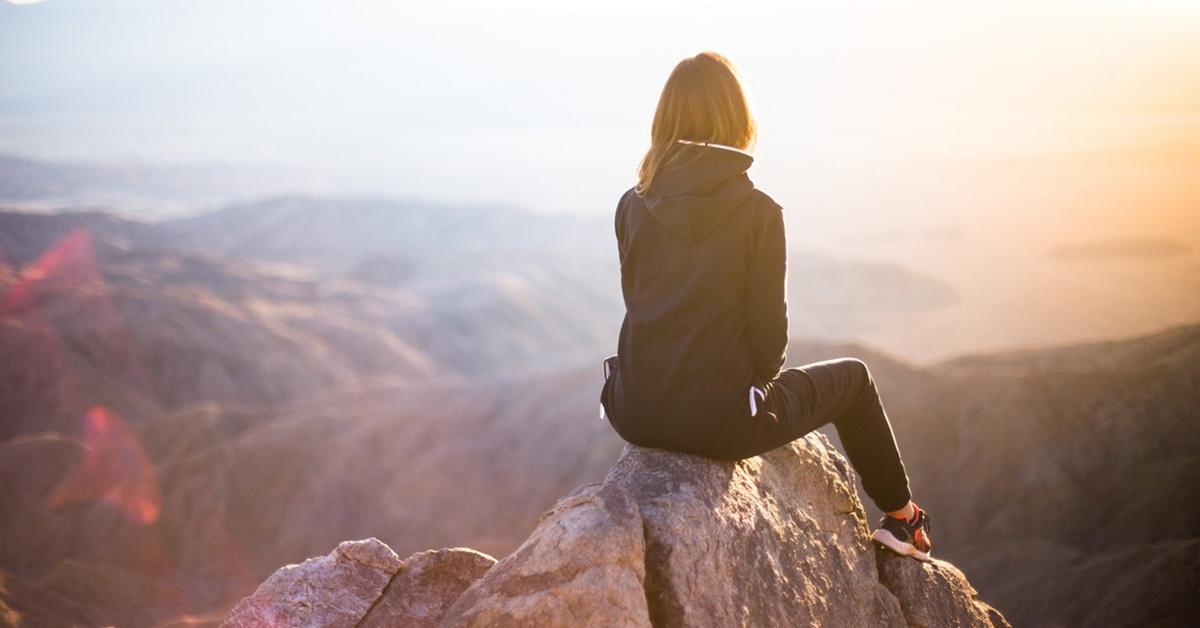 7 povești adevărate din Putere nemărginită care te inspiră să-ți împlinești visele!