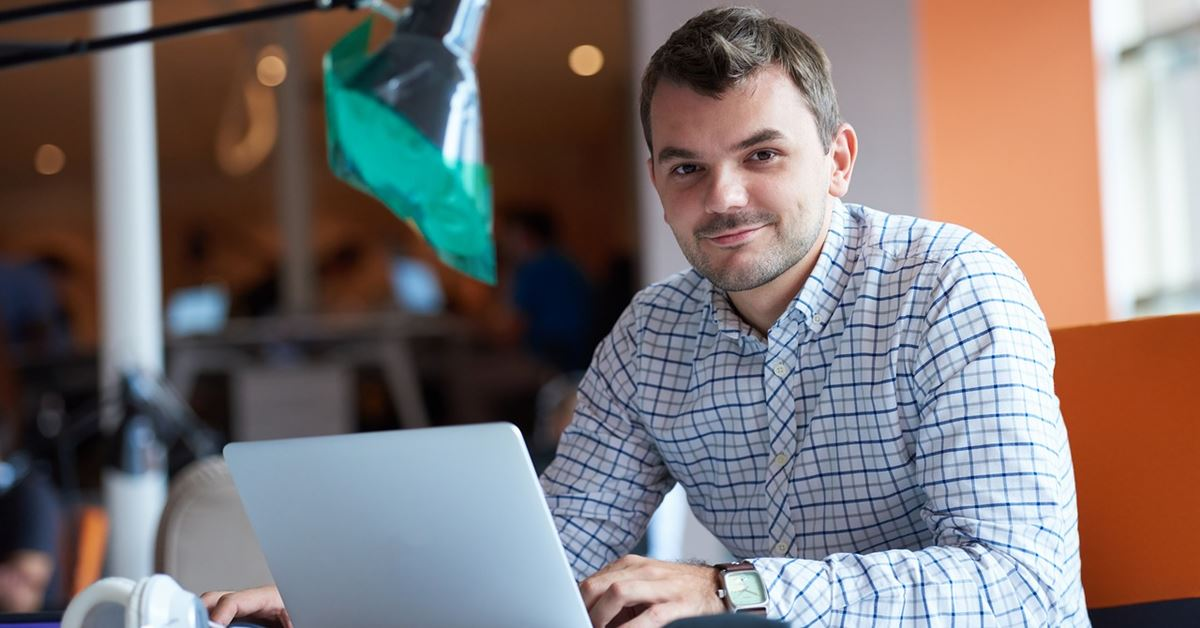 9 lucruri esențiale pentru propria afacere