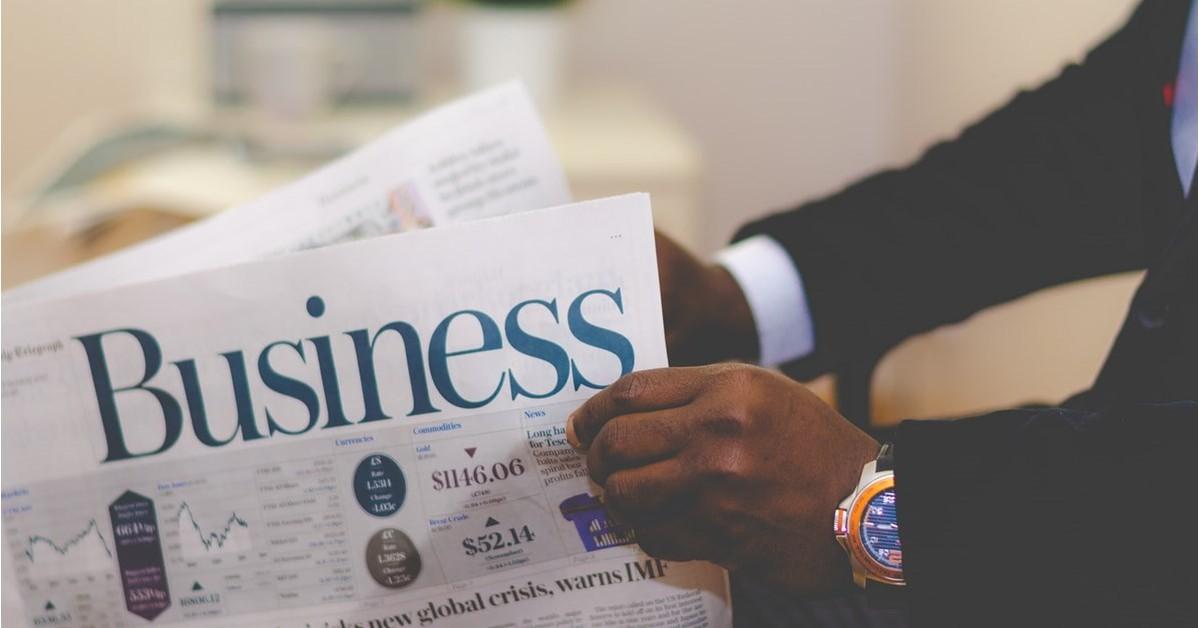 Fă-ți revizia la afacere cu Tracțiune: Planul tău complet pentru o afacere 100% profitabilă!