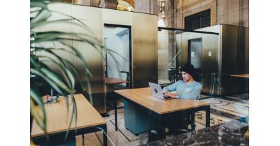 Growth hacker – însușește-ți arma secretă a marketingului de succes