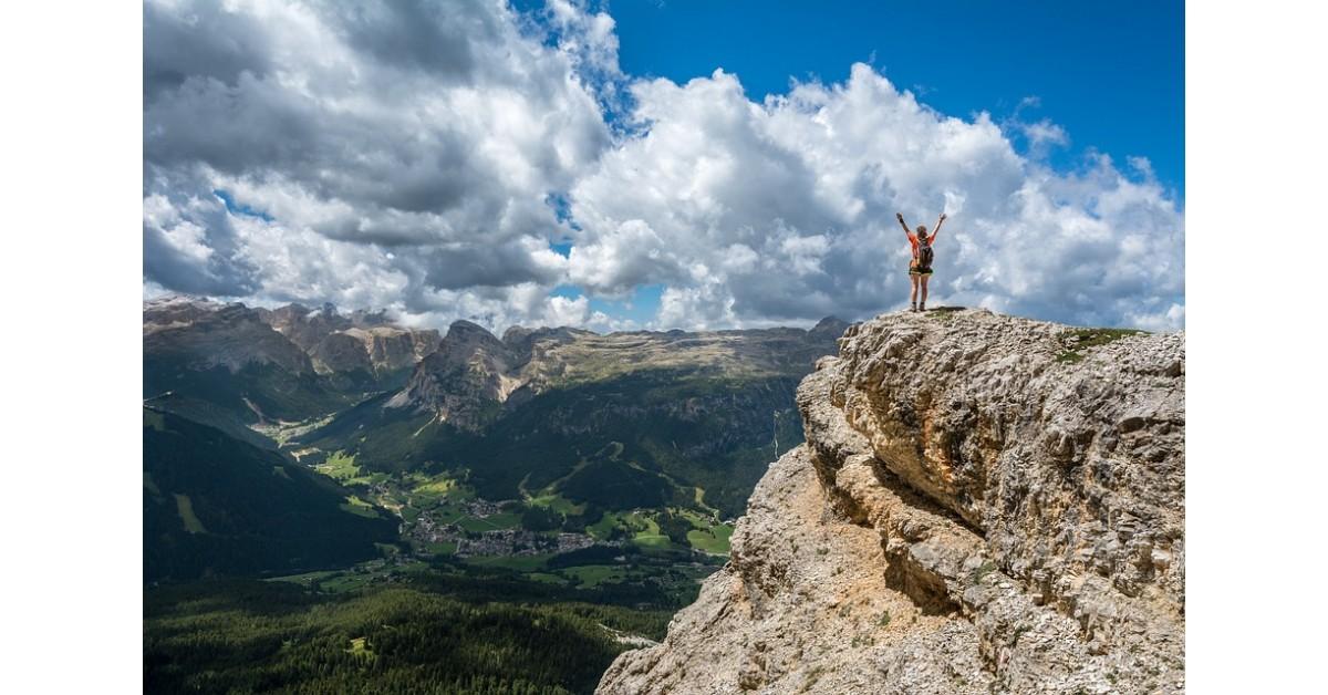 Cum poți trăi mult și bine? 7 principii ale longevității pe care trebuie să le urmezi