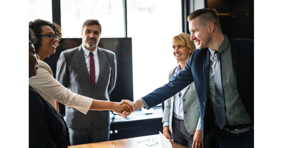 Cum să ai lipici în afaceri? 6 calități testate