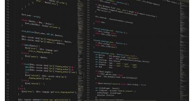 Cum te ajută Big Data să fii cu un pas înaintea tuturor