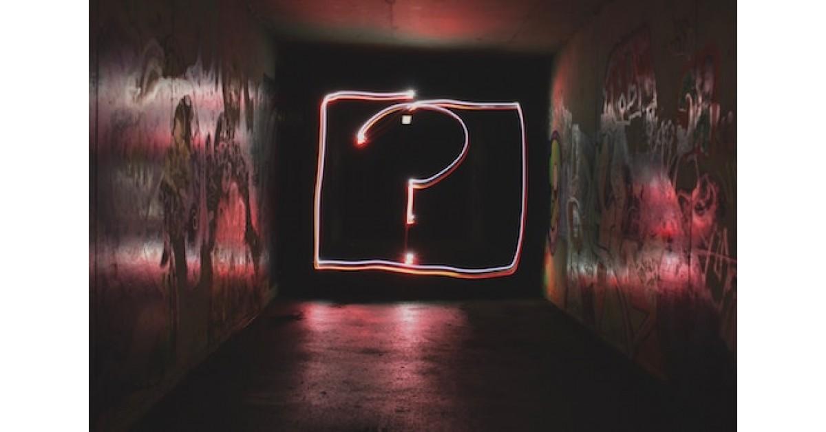 Arta de a pune întrebări – Sau cum să faci pe toată lumea să te placă