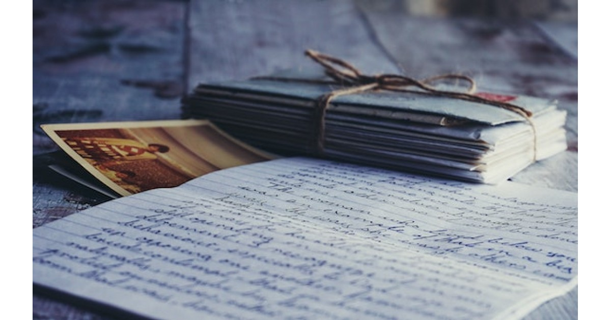 Cum îți pot salva viața scrisorile secrete ale călugărului care și-a vândut Ferrari-ul