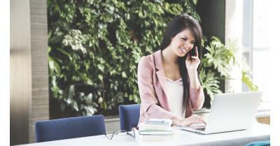 Vrei să întemeiezi o afacere online cu bani puțini? Urmează acești 3 pași esențiali și te vei bucura de succes