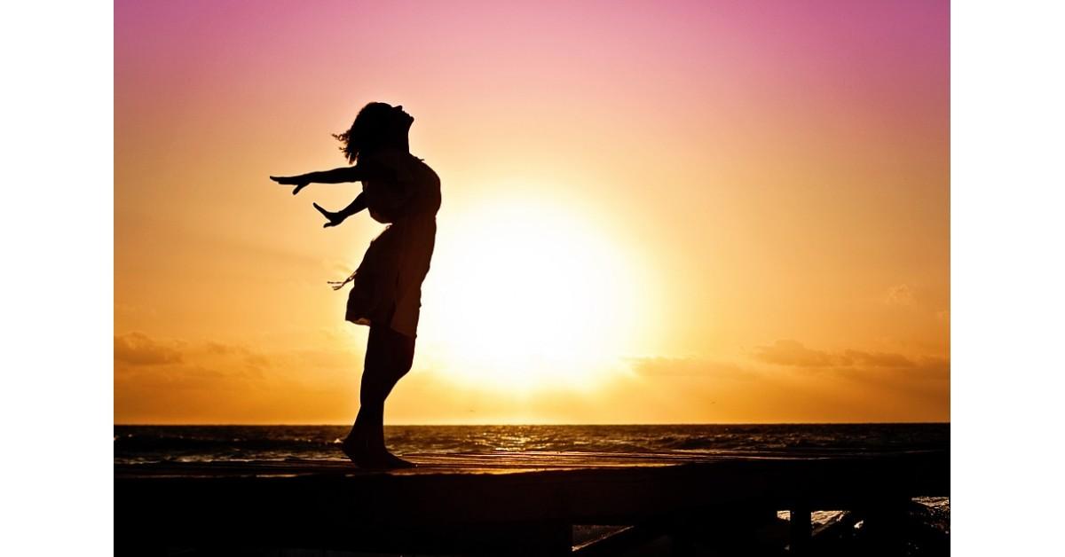 Ce te oprește să crezi în tine? 10 metode pentru a-ți recăpăta încrederea