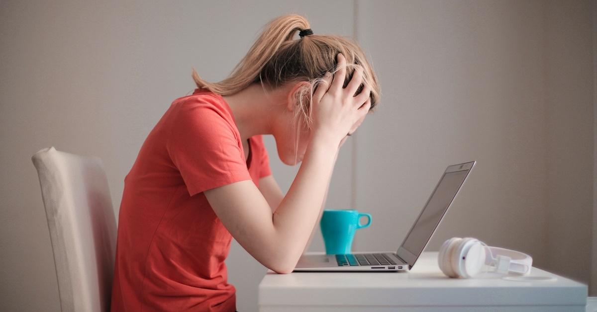 Muncești din greu și rezultatele nu te mulțumesc? Află care este stilul tău de productivitate pentru a munci eficient