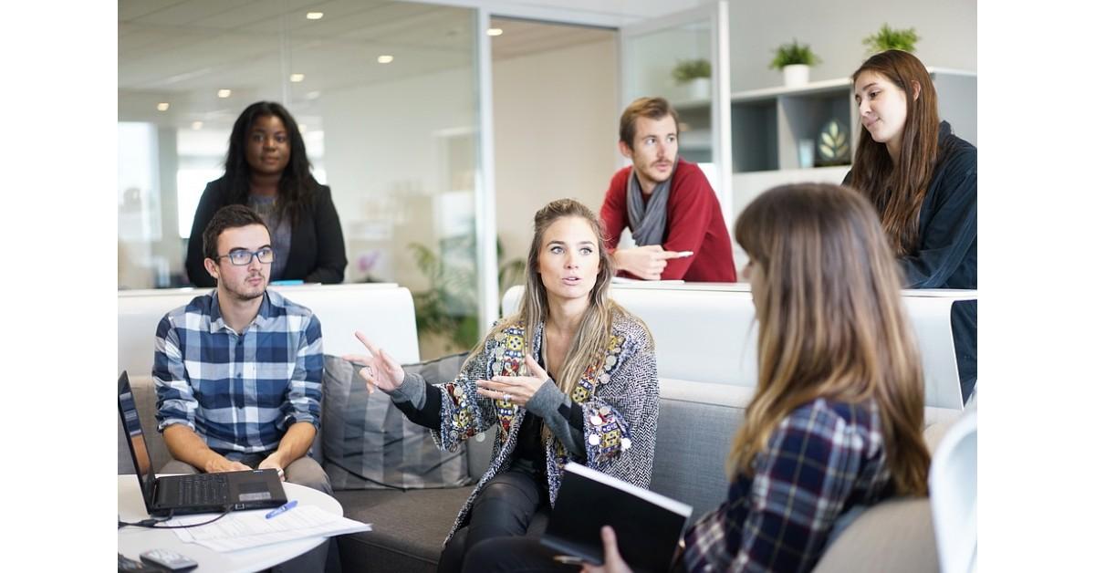 Viteza încrederii - cea mai importantă calitate în afaceri?