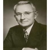 Dale Carnegie (7)