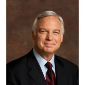 Jack Canfield (13)