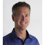 Jeff Walker (4)