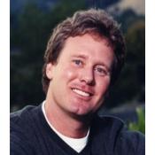 Richard Carlson (4)