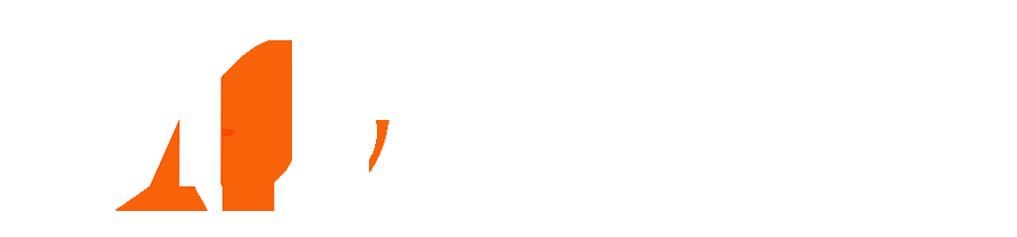 ACT si Politon SRL