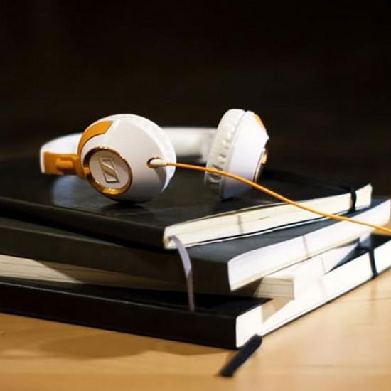 Reducere pachet audiobook MARKETING