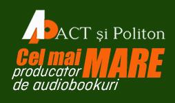 ACT şi Politon SRL