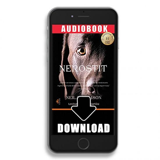 nutriție audiobook pentru a ajuta viziunea vedere care încalcă nervul optic