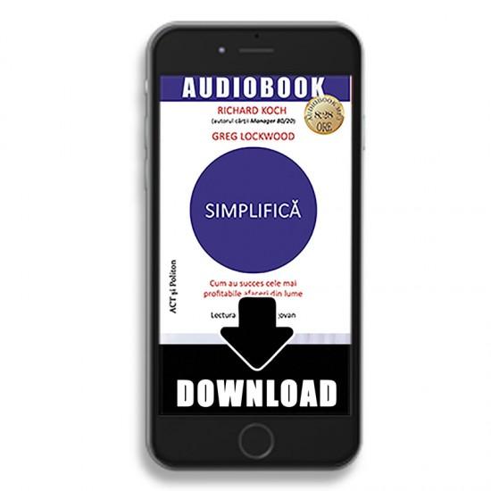 nutriție audiobook pentru a ajuta viziunea cum să îmbunătățiți vederea seara