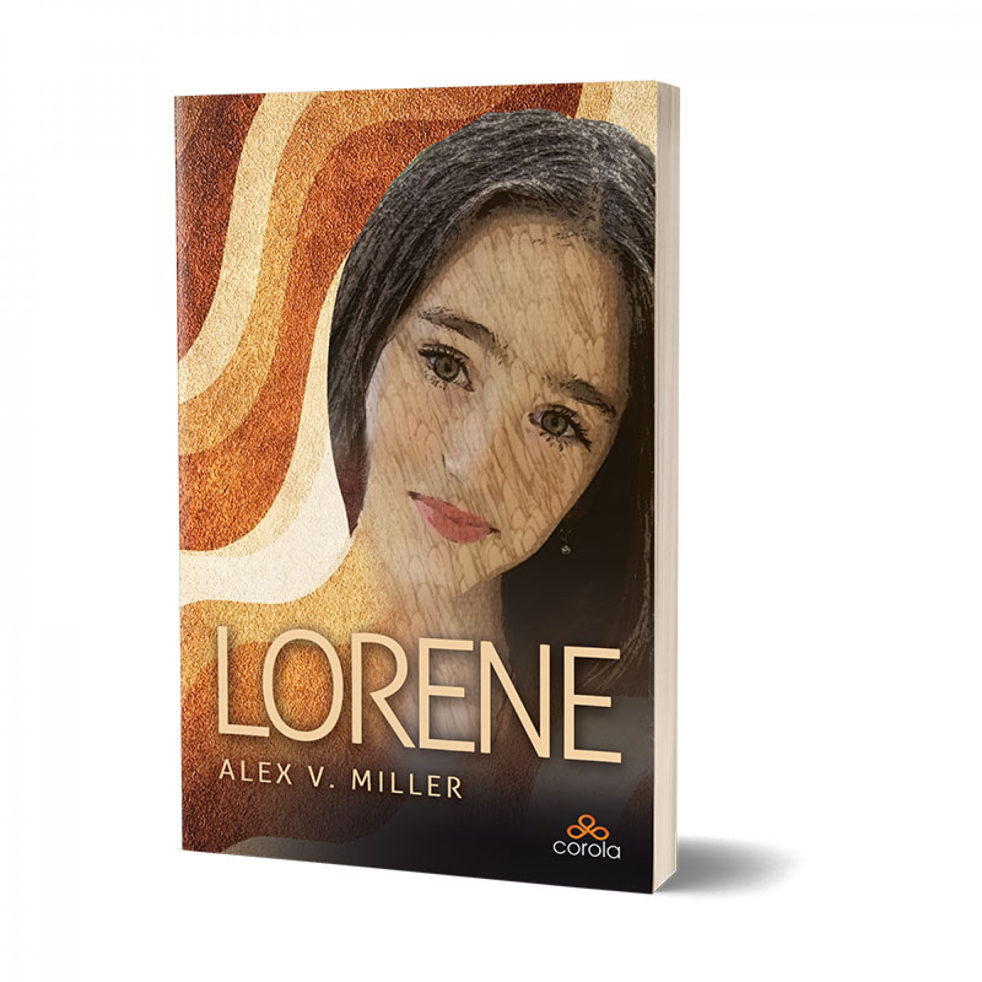 Lorene - Lasă-te purtat de vise!