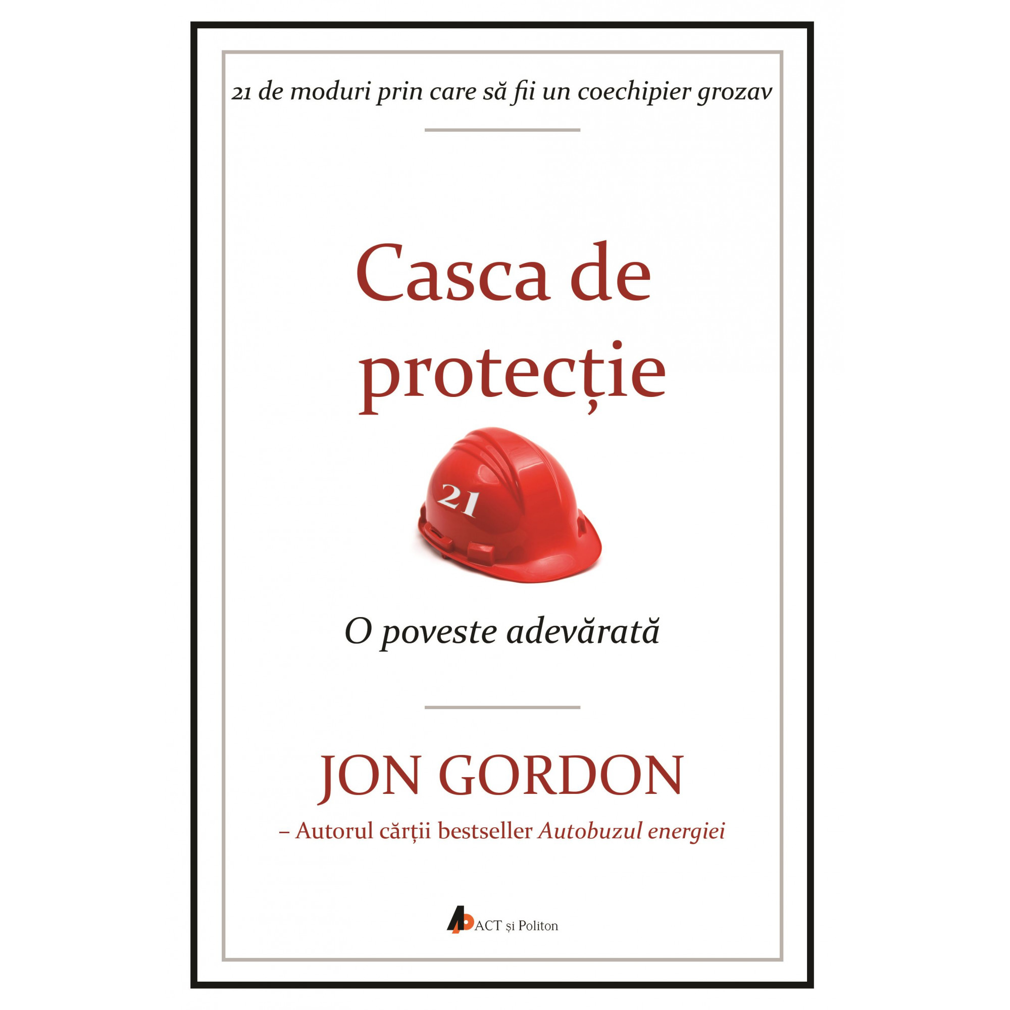 Casca de protecție