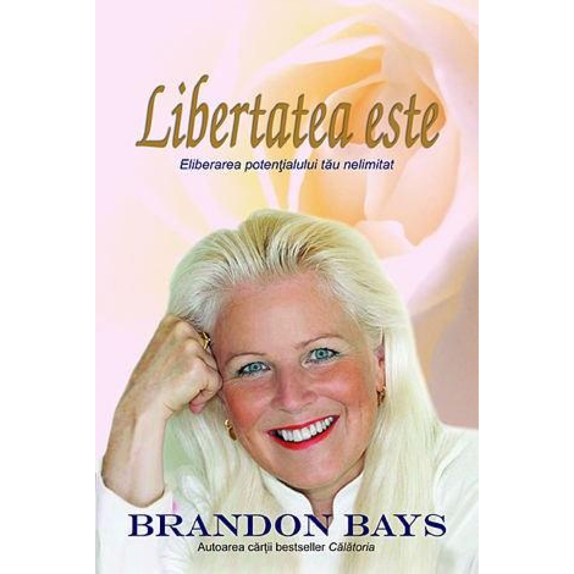Libertatea este Eliberarea potențialului tău nelimitat