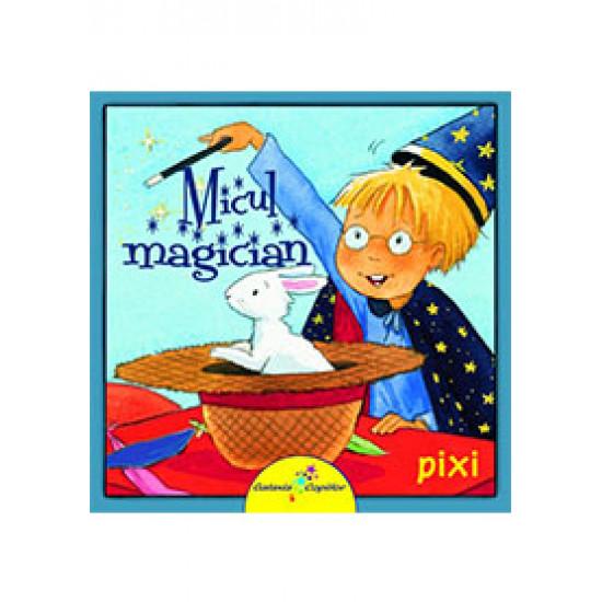 Micul magician