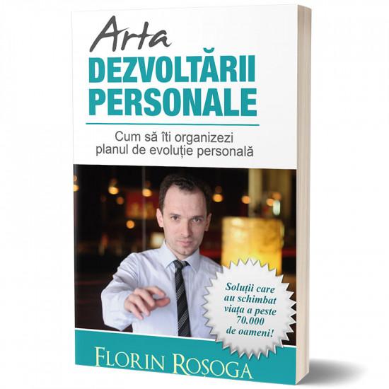Arta dezvoltării personale