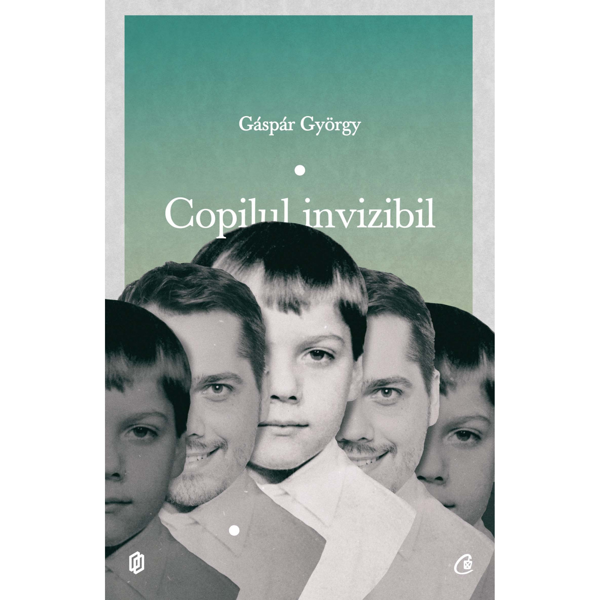 Copilul invizibil; Gáspár György